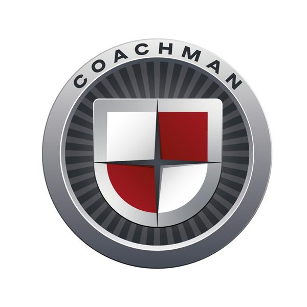 COACHMAN